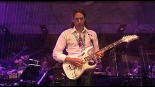 "Steve Vai - ""Lotus Feet"""
