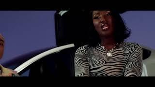 Lil Nas X vs Aya Nakamura Wiley Chris Brown Cardi B -  Old Town Road (VOCALTEKNIX MASHUP)