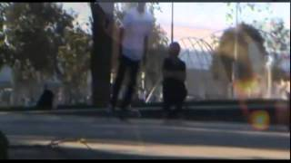 Plans. (a Skate Film.)