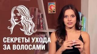 видео Посты в блоге
