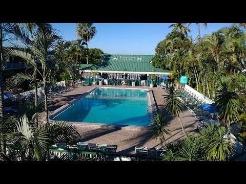 wyndham garden fort myers beach 3 stars fort myers beach hotels florida - Wyndham Garden Fort Walton Beach