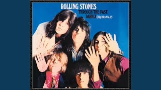 Ruby Tuesday (Stereo Version)