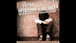 [SON] Ilan - Opération cartable 2012 (BBYO)
