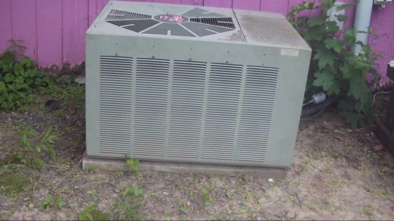 rheem air conditioner reviews. rheem air conditioner reviews consumer ratings