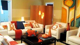 Home Decor Ideas Retro