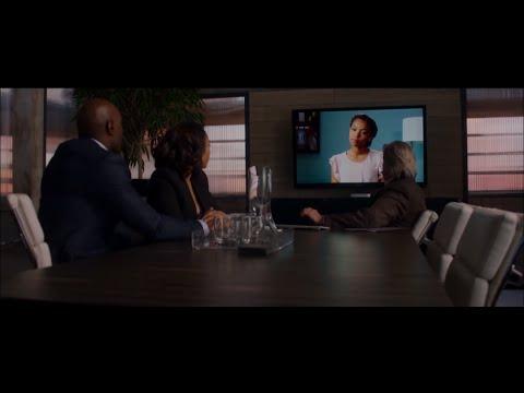 Download When The Bough Breaks   Official Trailer    In Cinemas September 15