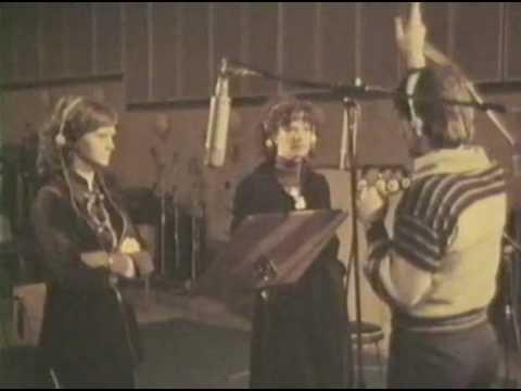 The Making Of 'Moviestar' [Harpo]