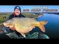 Döme Gábor Vadvízi Kalandok 37 Rész Dunai Nagyponty Horgászatom mp3