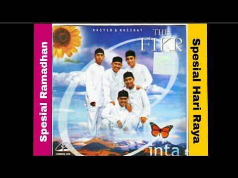 Album The Fikr, Nasyid Terbaik Sepanjang Masa, Spesial Ramadhan dan Lebaran.