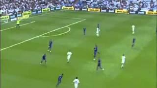 i ts very fast goal by ronaldo нd