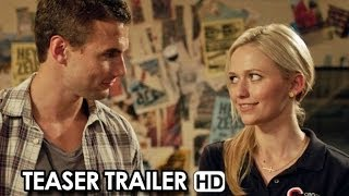 Believe Me Official Teaser Trailer #1 (2014) HD