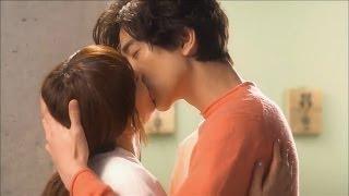 Video รวมฉากจูบซีรี่ย์เกาหลี I need romance 3 (Korean Drama Kiss Scene Collection) download MP3, 3GP, MP4, WEBM, AVI, FLV Januari 2018