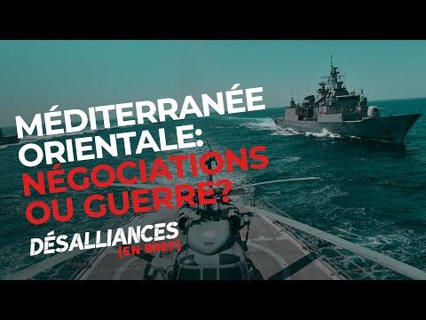 L'Equipe MPG : les nouveautés de la rentrée from YouTube · Duration:  3 minutes 54 seconds