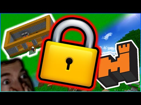 how to get unbanned from mineplex with wurst