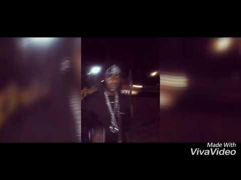 Baixar Dancehall Godent - Download Dancehall Godent   DL Músicas