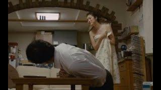 阿部宽和天海佑希主演的搞笑温馨日影《恋妻家宫本》