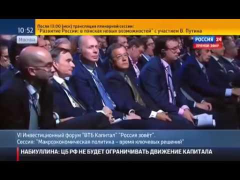 Продюсерский факультет -
