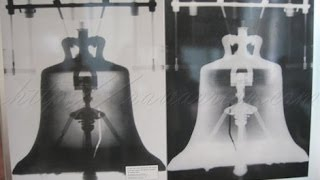 Liberty Bell- Philadelphia, PA - Travel Thru History