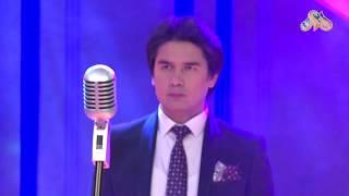 Akrom Ibodullaev To 39 Ylar Muborak Retro