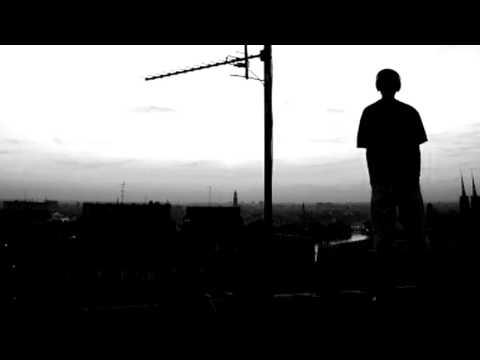 Joy Wellboy // Before The Sunrise