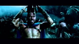 300 - L'Alba di un Impero - Trailer Italiano Ufficiale | HD