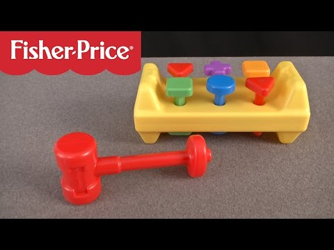 fisher-price-tap-'n-turn-bench-from-the-bridge-direct