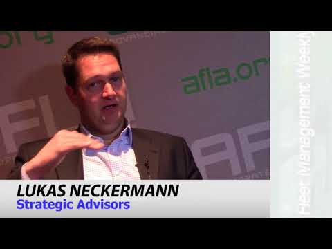We're Moving to a New Age of Mobility | LUKAS NECKERMANN | Fleet Management Weekly