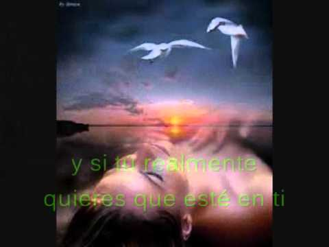 Smokie - If You Think You Know How To Love Me - Si Tú Crees Que Sabes Cómo Amarme - Traducido