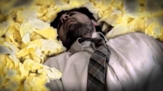 """Zongo Junction - """"The Van That Got Away"""" (Official Video)"""