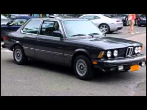 Used Bmw Cars Youtube