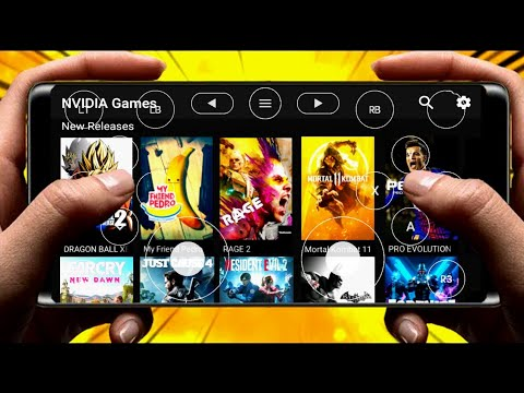 nvidia-games-com-controles-na-tela-+-tutorial-de-como-logar-no-app!(jogos-de-pc,ps4,xbox-no-android)