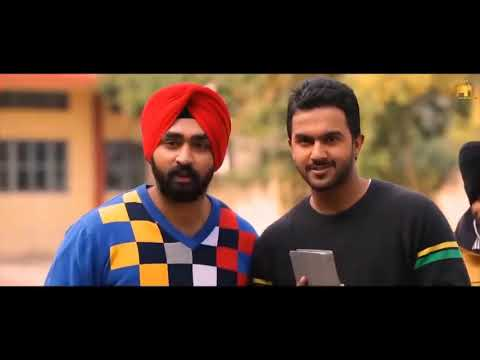 new-punjabi-movie-2019-||latest-punjabi-movies-2019||-best-movie-☆☆☆☆☆