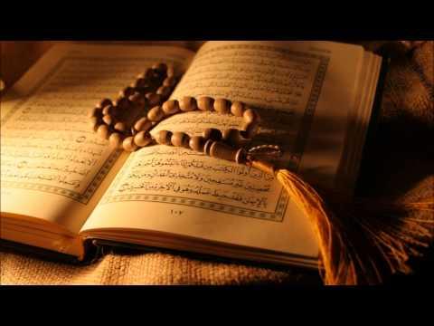 Abdullah Basfar عبدالله بصفر - سورة البقره Surat Al-Baqara [Download]