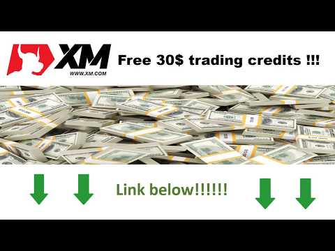 start-trading-with-free-no-deposit-bonus-now!!!!