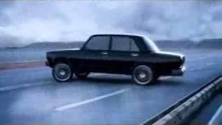 Xzibit - LAX (racing video).wmv