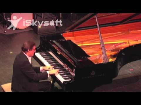 Stanislav Ioudenitch playing Largo al factotum