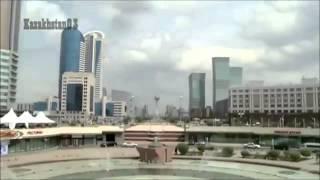 видео Астана ЭКСПО 2017. На что стоит посмотреть