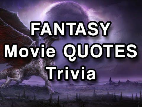 movie-quotes-quiz---fantasy