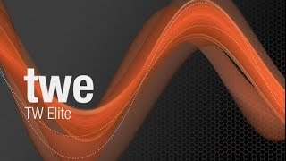 MTS TestSuite TW Elite Software (2 of 4)