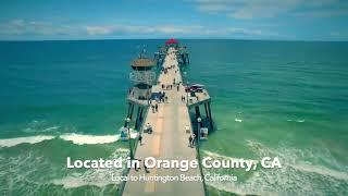 Huntington Beach - Diane R. Adams Insurance Agency