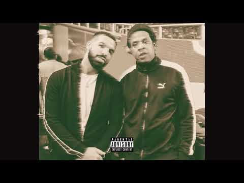 Jay Z - Love Me Ft. Drake (2018)