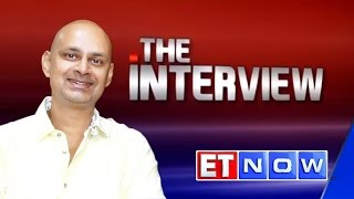 The Interview With Rajeev Samant