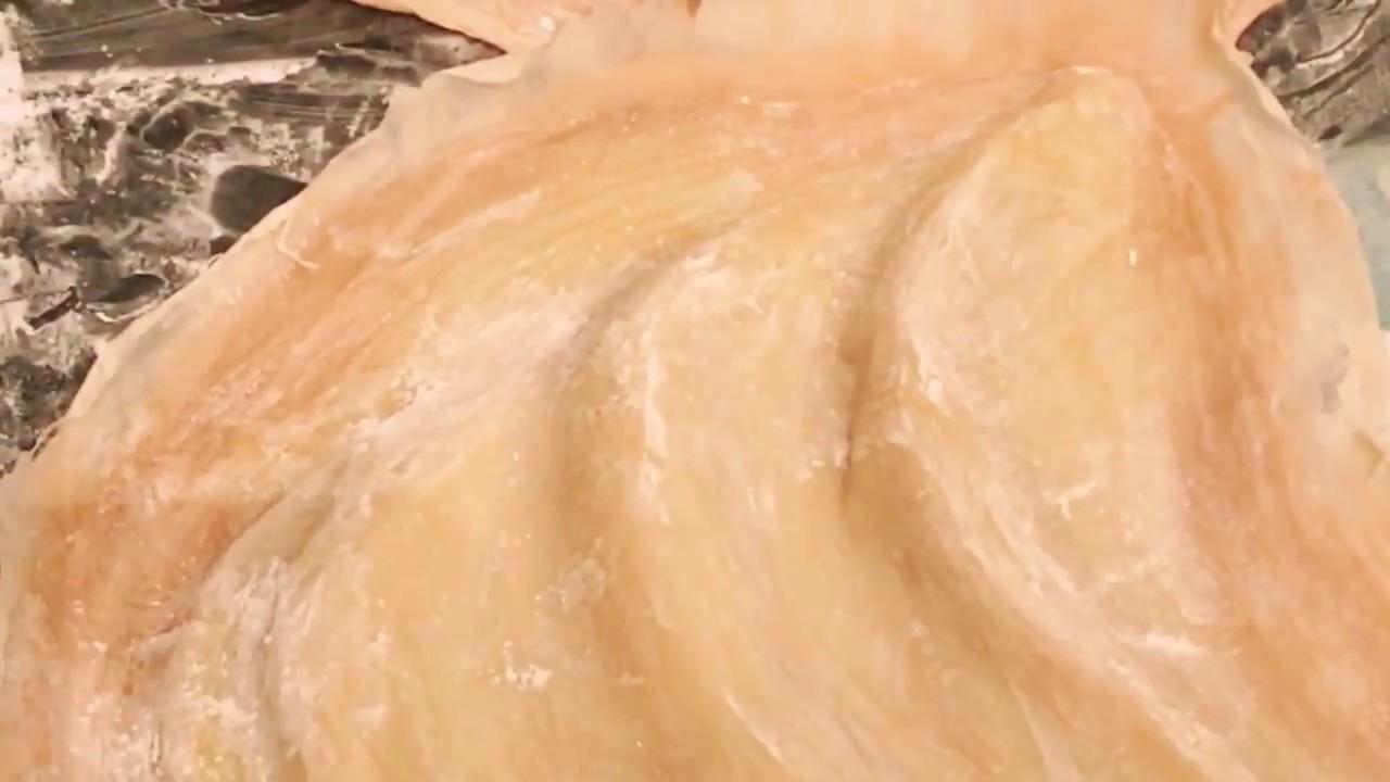 Ashlee simspon naked
