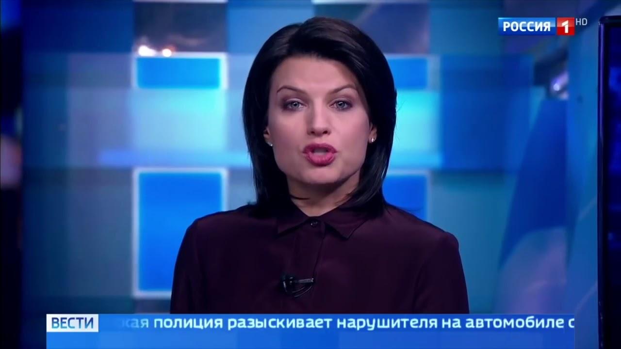 Бмв х5 в розыске , Краснодарский край - YouTube
