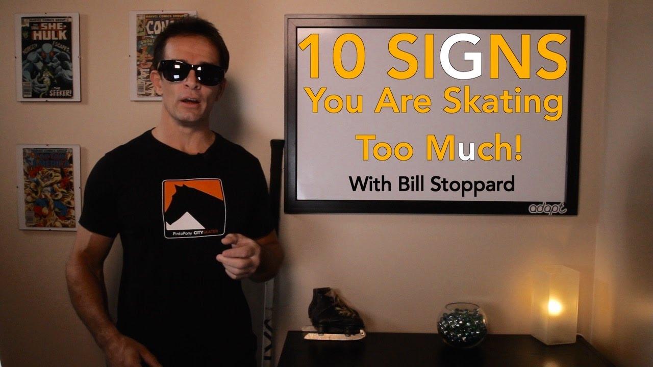 Bill Stoppard