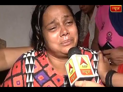 """Bus conductor isn't the culprit"", Pradyuman's mother accuses Ryan school authorities of h"