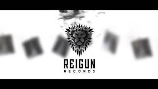 Жак Энтони ft Oxxxymiron - бездыханным (с партом Мирона)