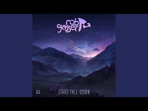 Stars Fall Down Mp3
