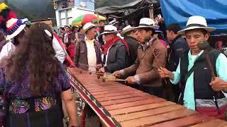 #Musica#Cultura#Tradición#