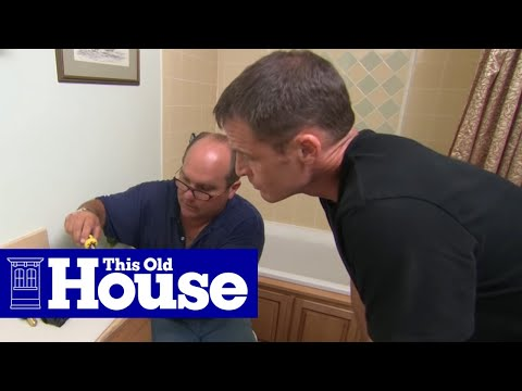 how-to-repair-a-shower-anti-scald-pressure-balancer- -this-old-house